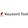 Keyword Tools for keyword analysis