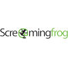 Screaming Frog tool for website audit in SEO