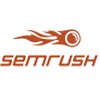 SemRUSH tool for Competitor Analysi in SEO Training in ahmedabad