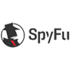 SpyFU tool for website analysis